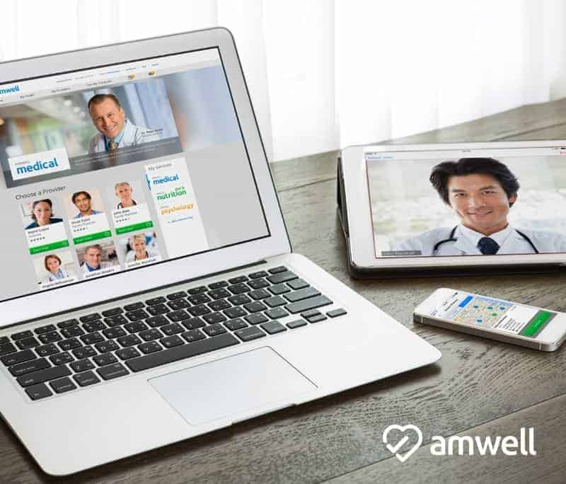 visit-with-doctors-therapists-from-your-couch-with-amwell-momsloveamwell