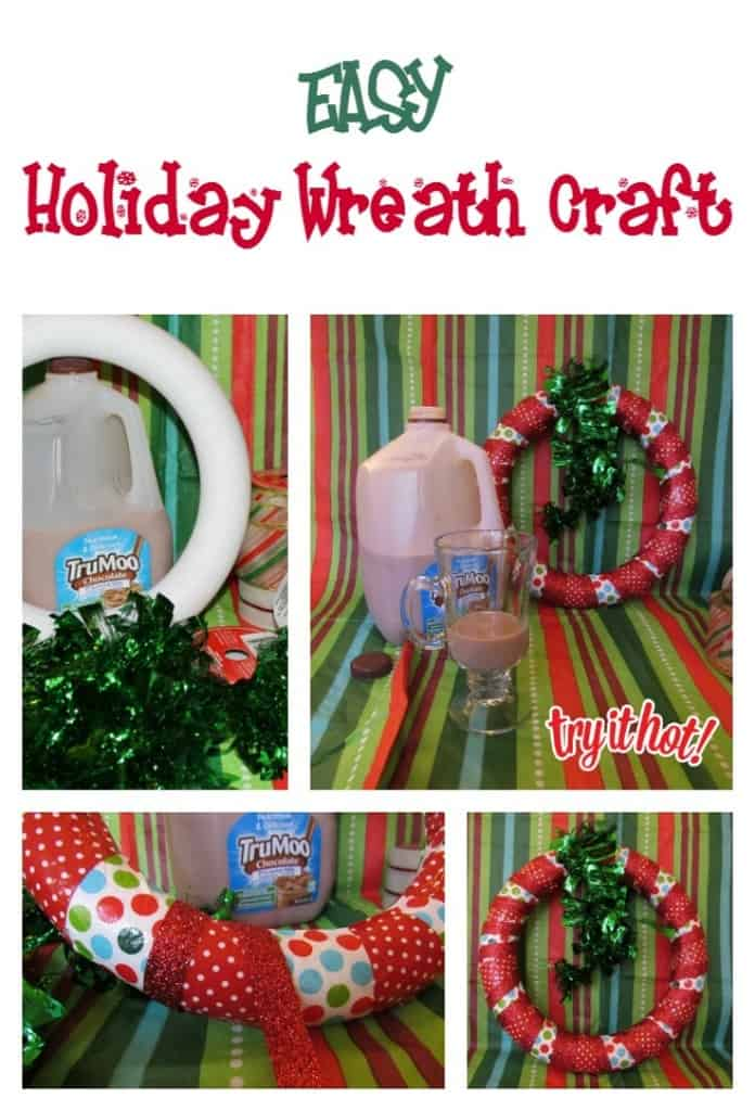 easy-holiday-wreath-craft-to-make-with-kids-trumoo
