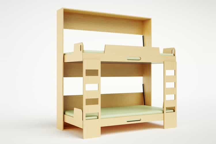 the-most-unique-beds-for-toddlers