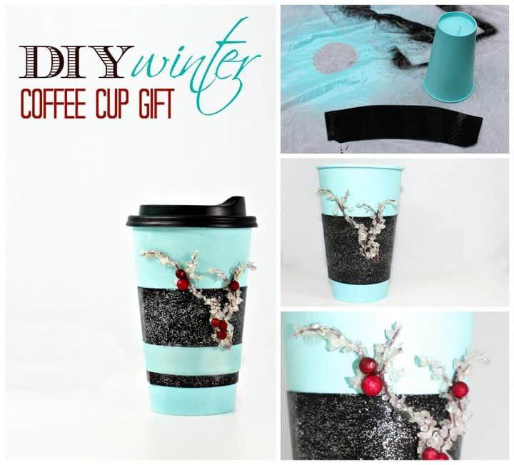 christmas-cup-craft-for-kids-diy-teachers-gift-idea