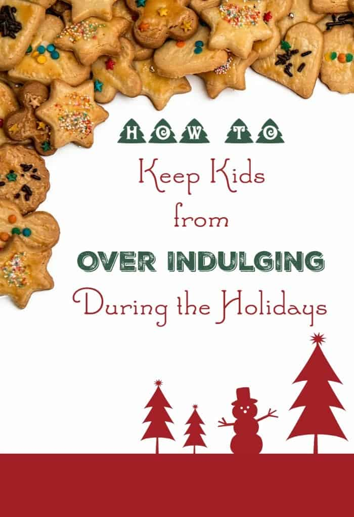 how-to-keep-kids-from-over-indulging-during-the-holidays
