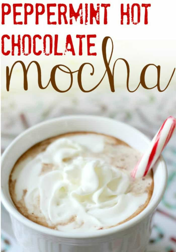 7-deliciously-decadent-recipes-hot-chocolate