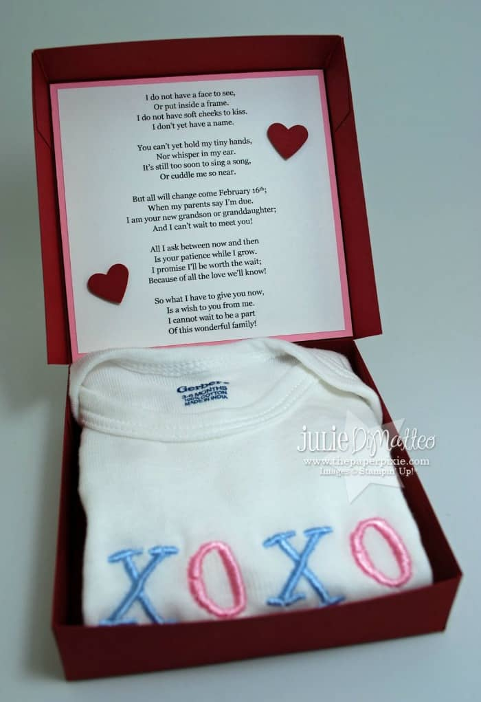4-cute-pregnancy-announcement-gift-basket-ideas