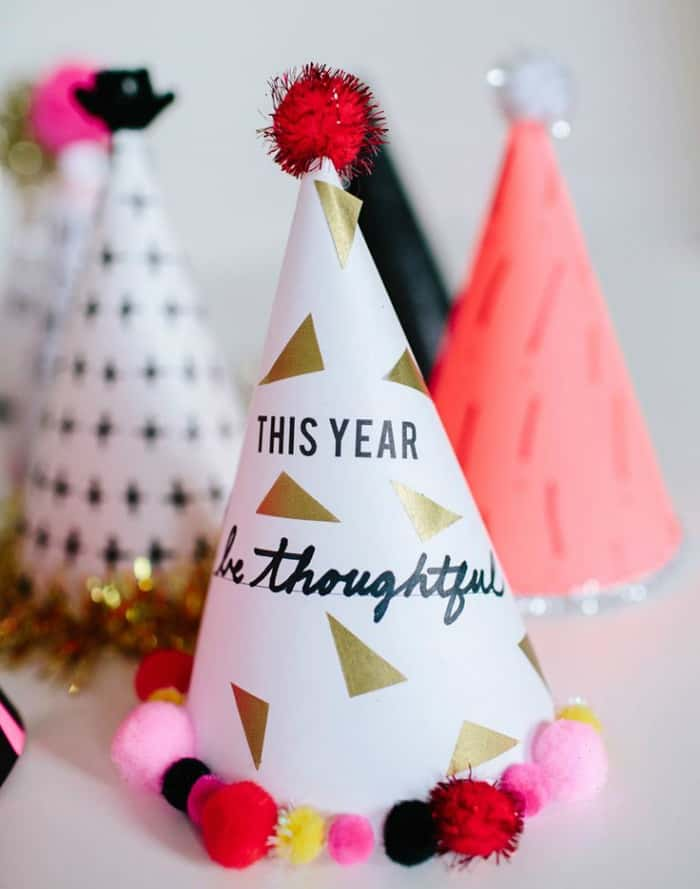 9-shimmery-new-years-eve-party-decor-ideas