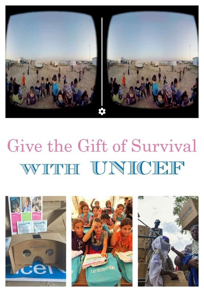 help-save-lives-with-unicef-canada-survival-gifts-unicef-360