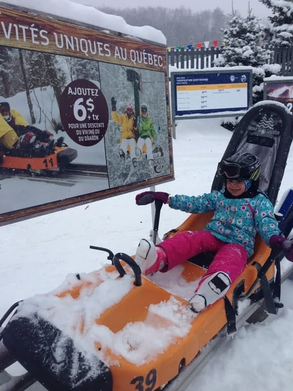 outdoor-family-winter-activities-guide-to-fun
