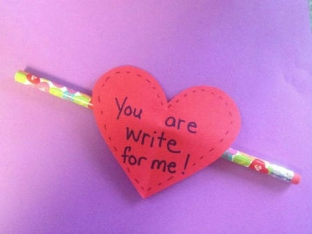 non-candy-valentines-day-ideas-for-kids