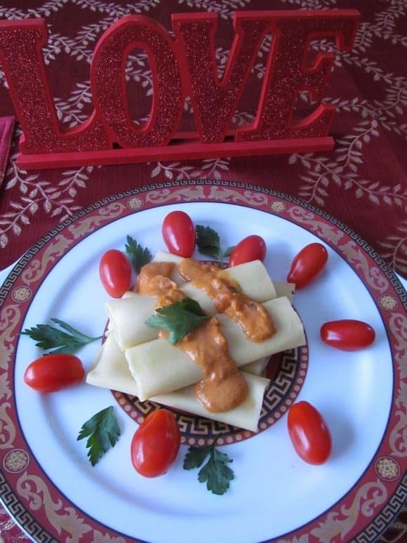 cast-iron-scampi-valentines-day-dinner