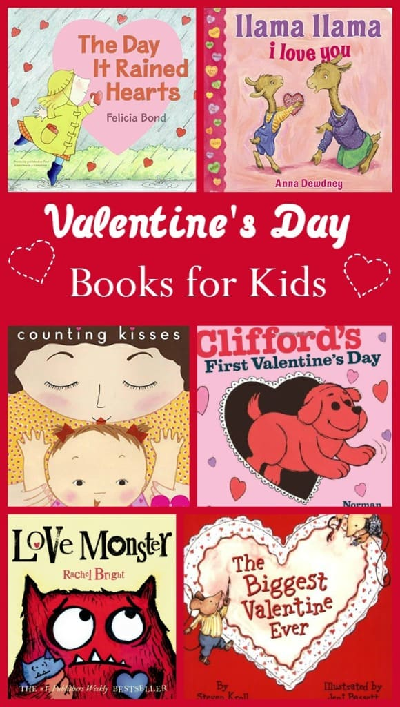 childrens-books-for-valentines-day