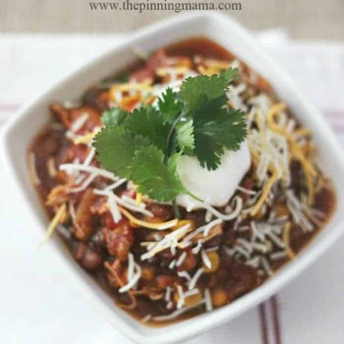 crockpot-meals-for-large-families
