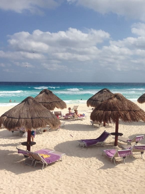 things-to-do-in-mexico-family-vacation