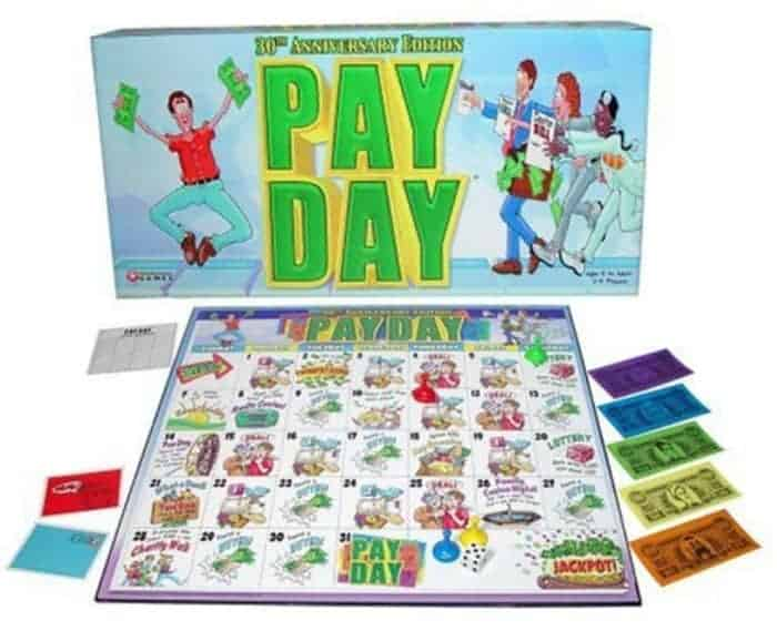 board-games-that-teach-kids-about-money