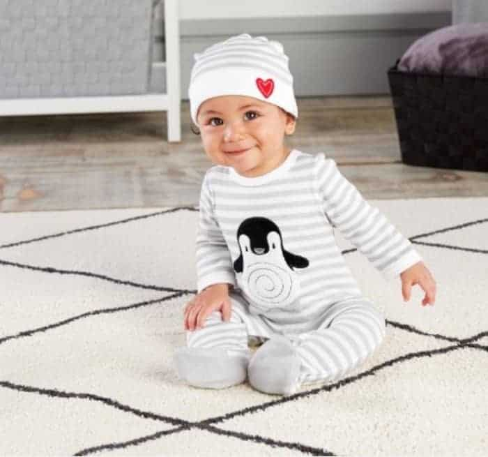 gender-neutral-baby-clothes