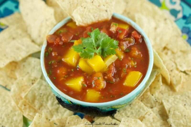 mangoes-healthy-recipes