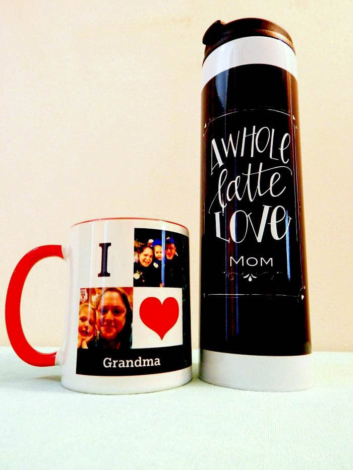 personalized-gifts-mothers-day