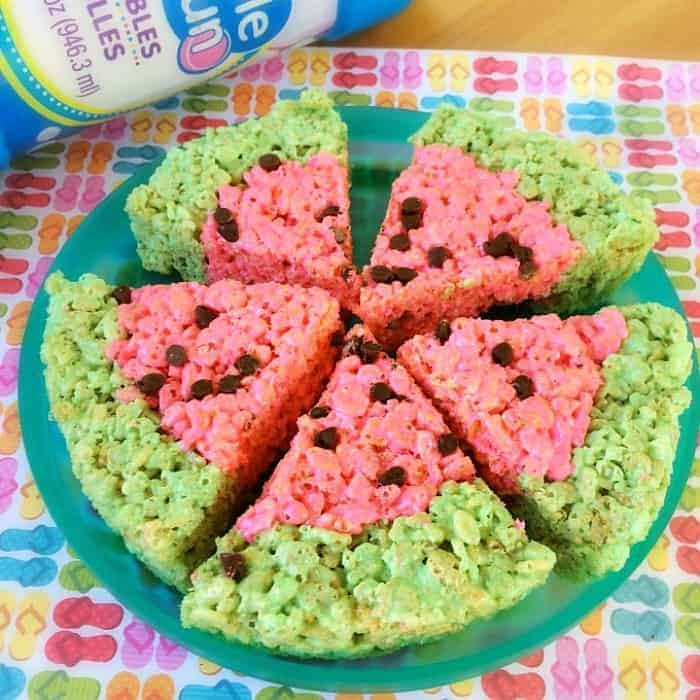 super-easy-picnic-recipes-kids-can-make