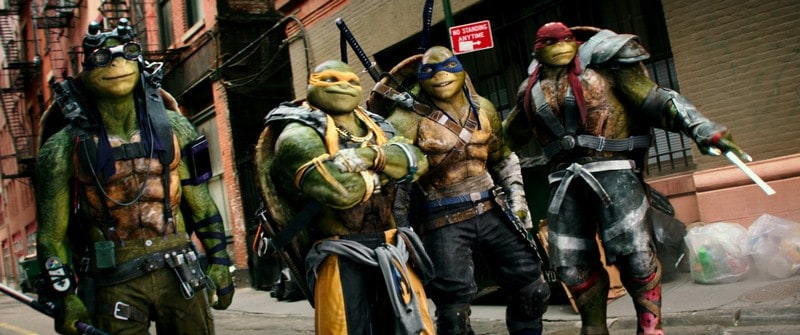 teenage-mutant-ninja-turtles-out-of-the-shadows-quotes