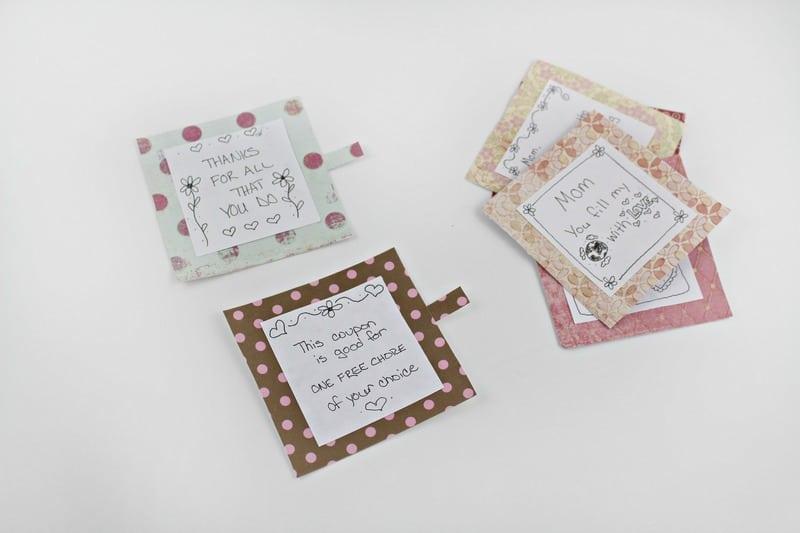 vanilla-bath-salt-mothers-day-gift-idea