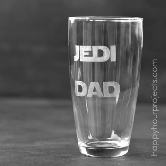 fathers-day-gifts-from-teens