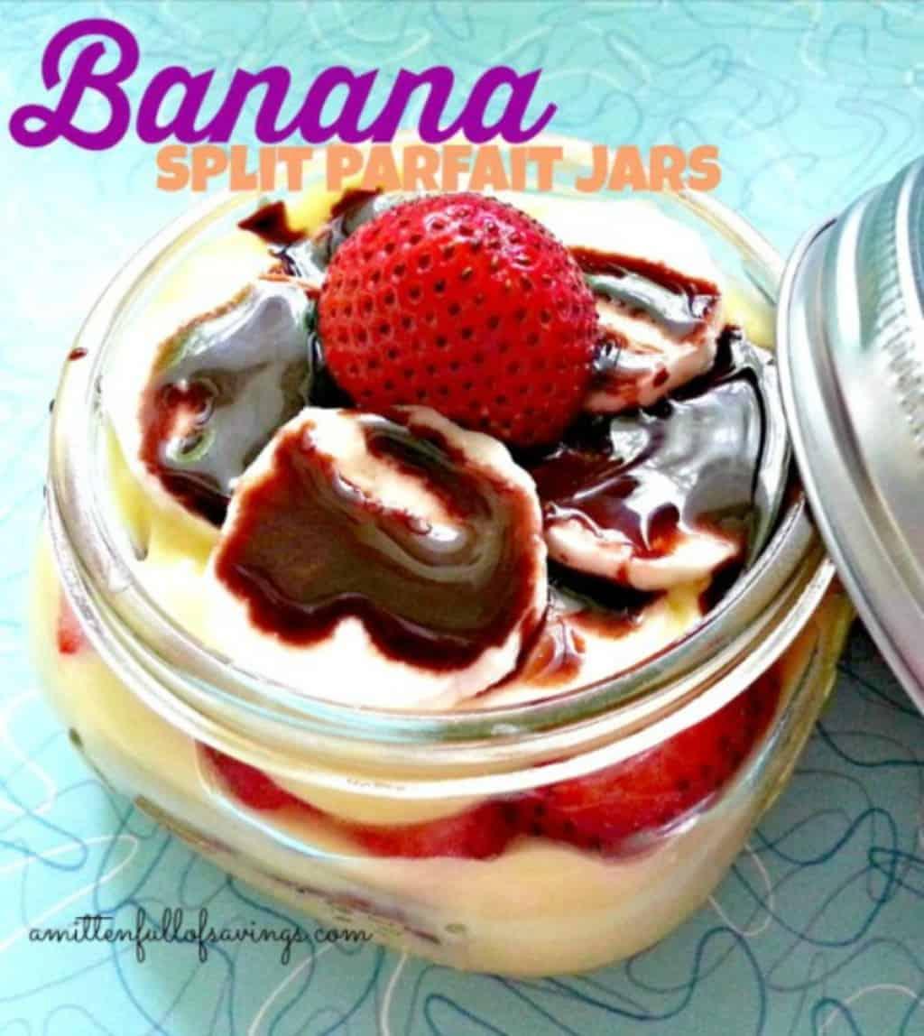 dessert-in-a-jar-picnic-ideas