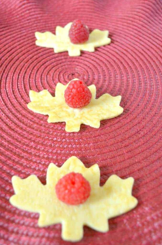 canada-day-recipes