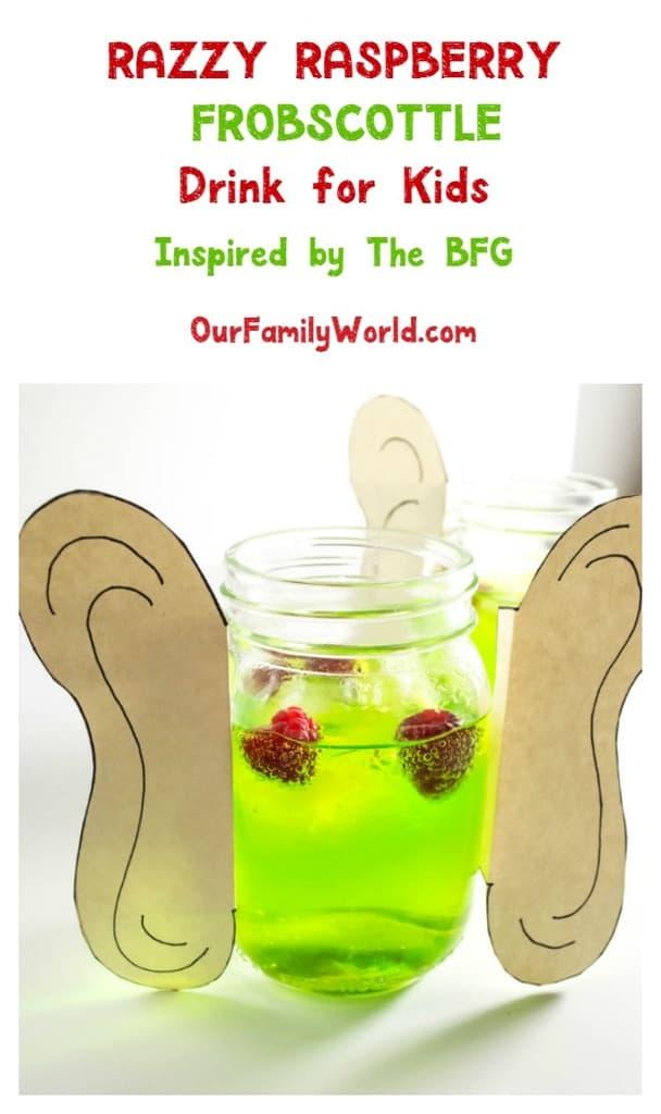 frobscottle-drink-recipe-for-kids