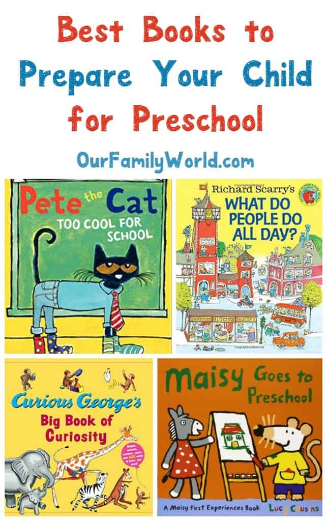 books-to-read-prepare-preschool