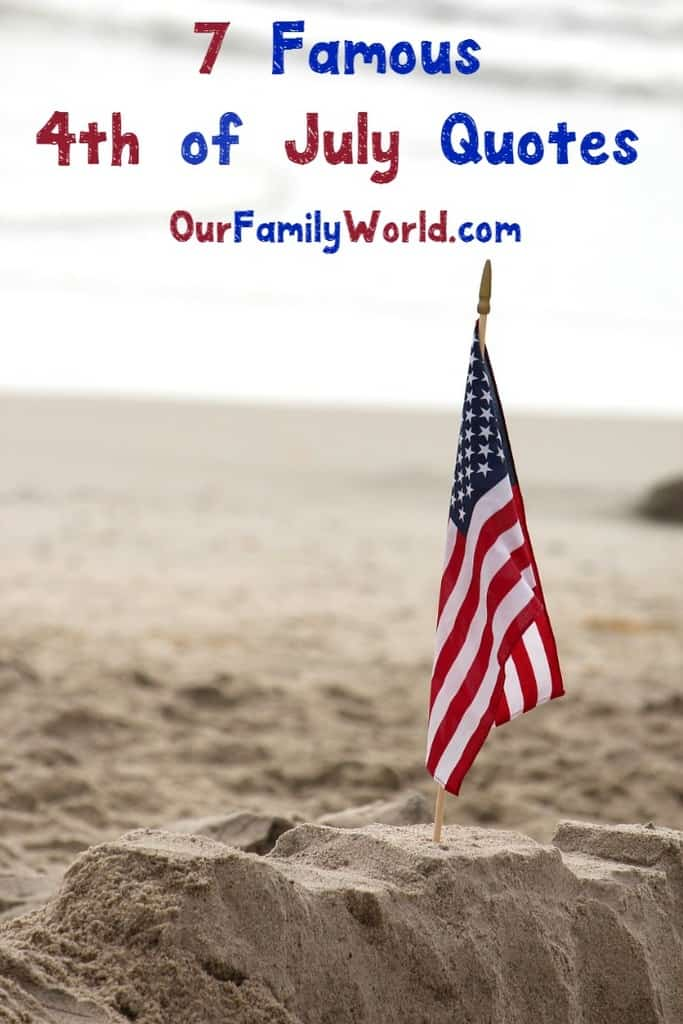 famous-4th-of-july-quotes-in-history