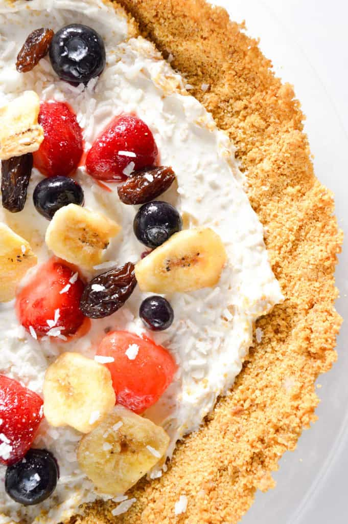fruit-pizza-dessert-recipe