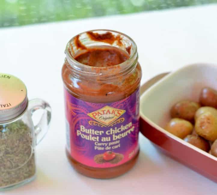 summer-bbq-reqipe-pork-chops-potatoes