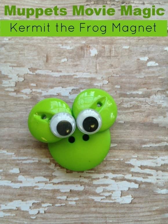 diy-poke-ball-pokemon-go-craft-for-kids
