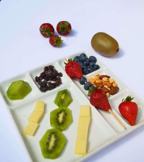 unusual-pregnancy-food-cravings