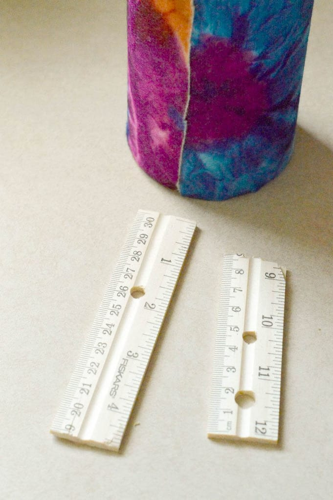 back-to-school-craft-personalized-pencil-holder