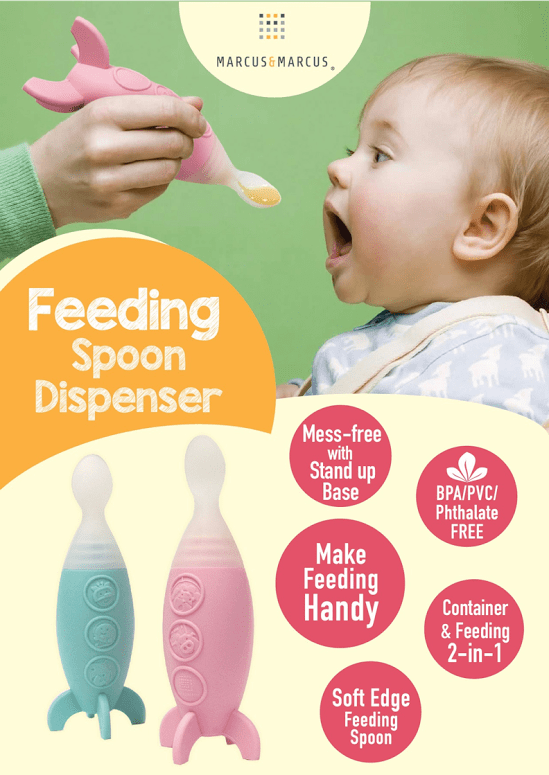 mealtime-accessories-baby