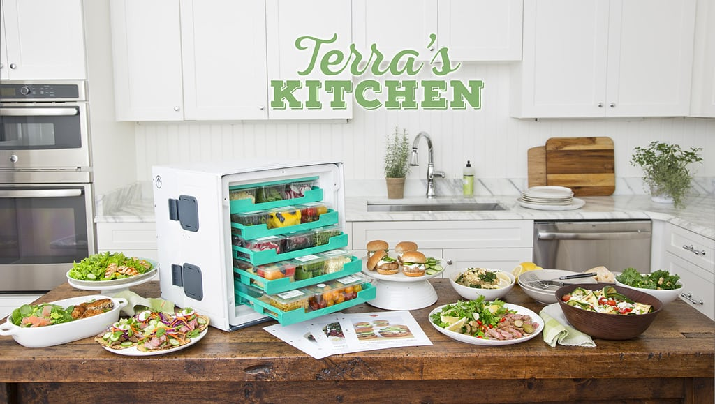 terras-kitchen-review-healthy-meals