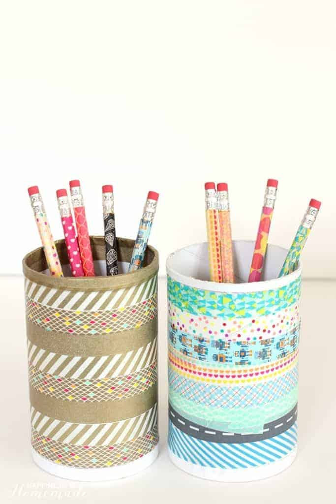 back-school-crafts-preschoolers