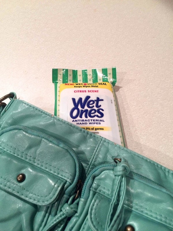 wet-ones-hand-wipes