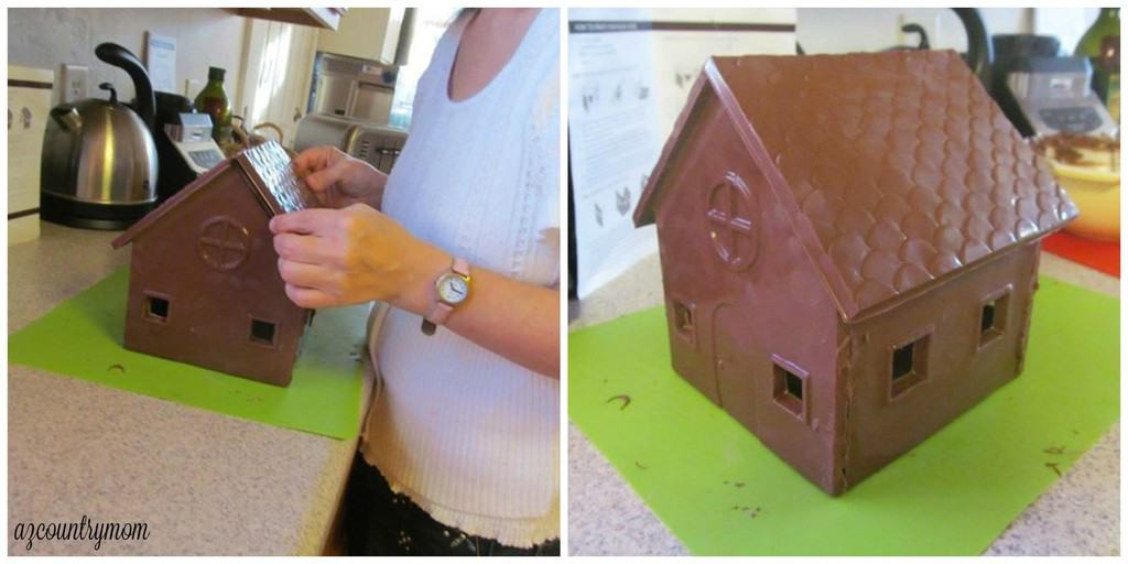 diy-gingerbread-candy-house