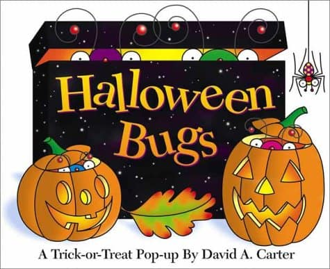 best-halloween-books-babies-toddlers