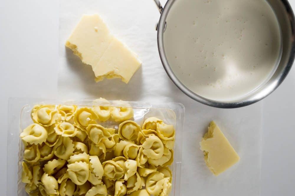 easy-vegetarian-pasta-recipes-tortellini