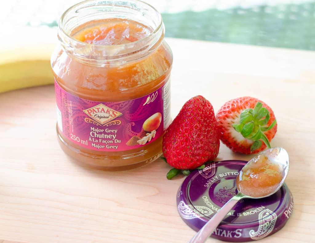 strawberry-mocktail-recipe-diwali
