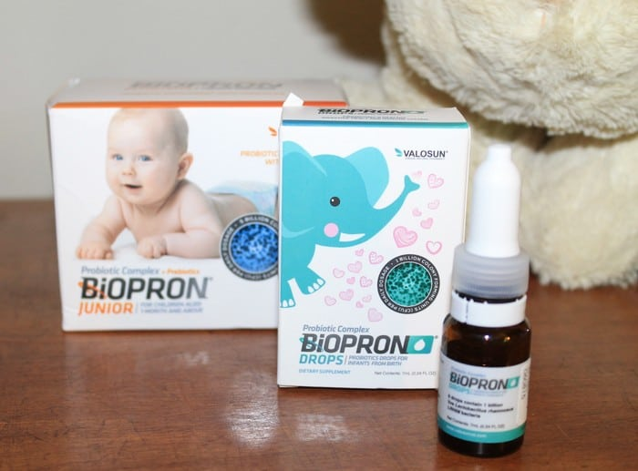 benefits-biopron-probiotics-for-babies-children