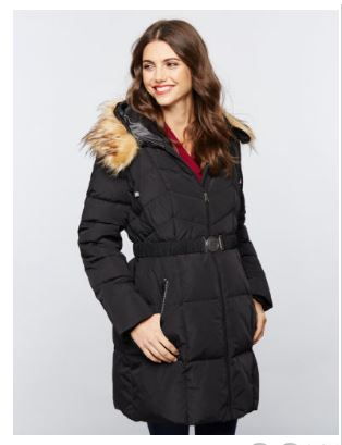 find-cheap-maternity-clothes-winter