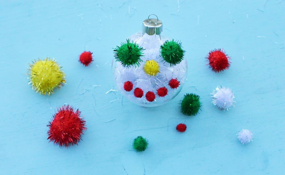 pom-pom-christmas-ornament-craft-for-kids