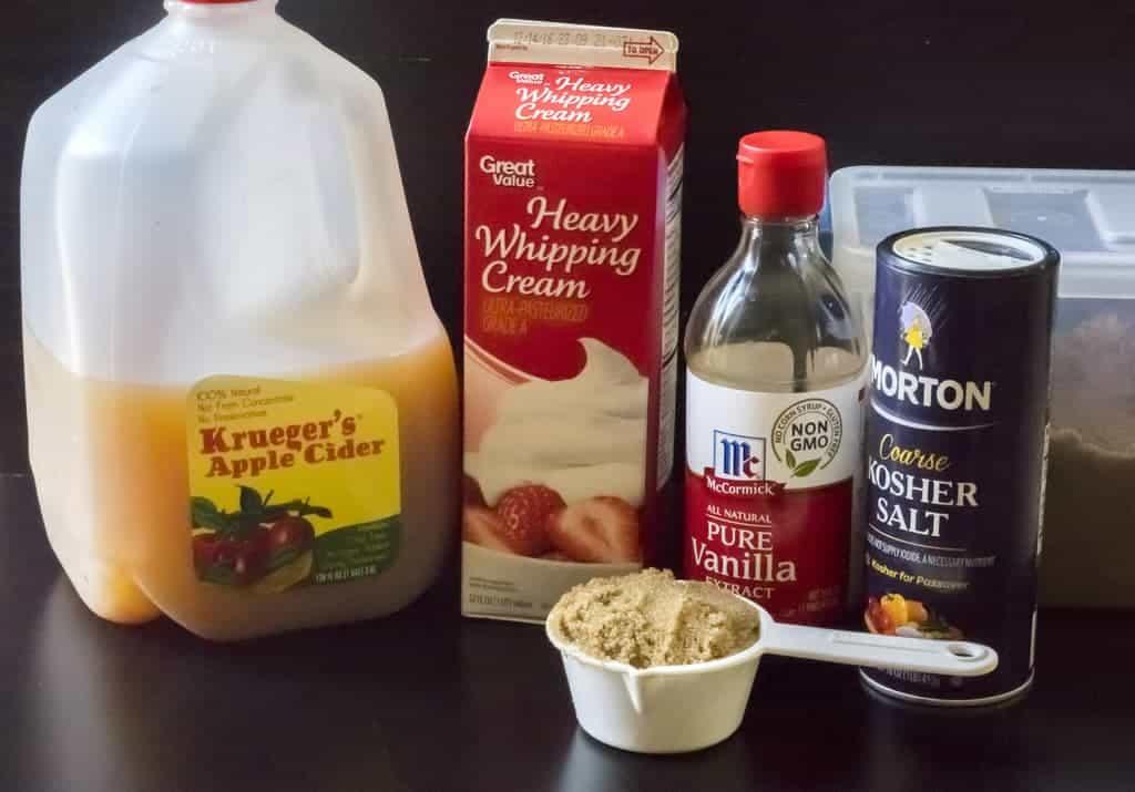 salted-caramel-apple-cider-recipe