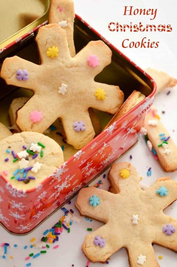 christmas-recipe-for-kids-peppermint-kisses