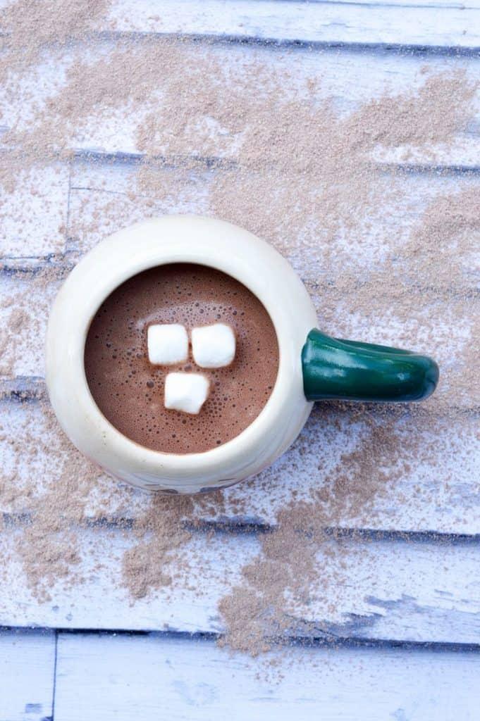 cherry-almond-hot-chocolate-recipe