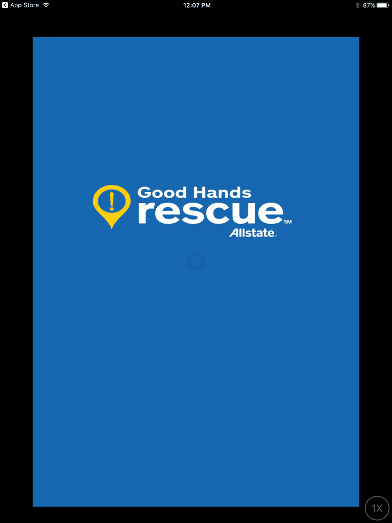 good-hands-rescue-app-review-safe-on-the-road