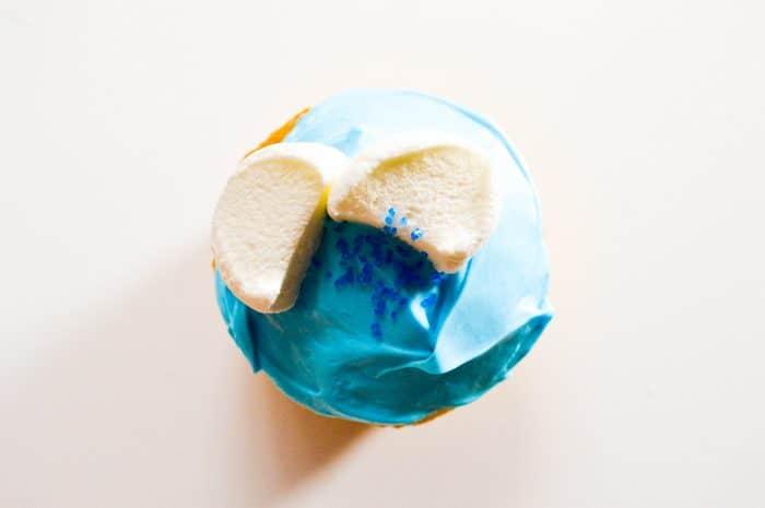 cruella-deville-meringue-recipe-video