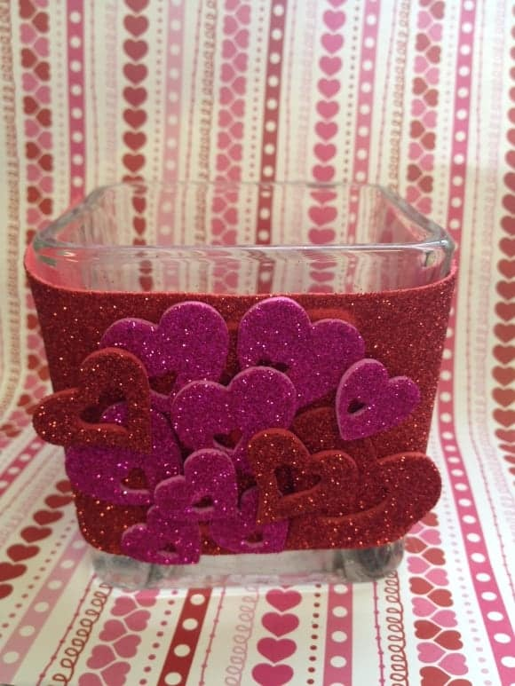 raspberry-lemonade-sugar-scrub-recipe